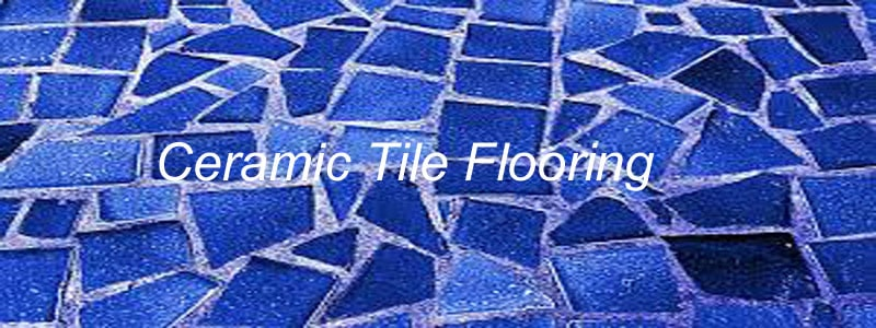 Cute 12 Inch Floor Tiles Tiny 12 X 12 Ceramic Tile Solid 12X12 Ceiling Tile Replacement 12X12 Ceiling Tiles Asbestos Young 12X24 Ceiling Tile Dark12X24 Floor Tile Designs Advantages Of Ceramic Tile Flooring   The Flooring Lady