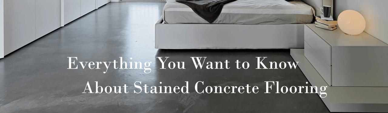 stained-floor-header
