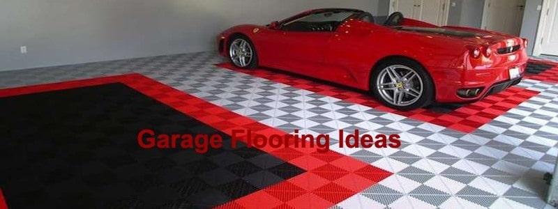 garage_flooring_ideas