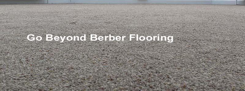 berber-flooring