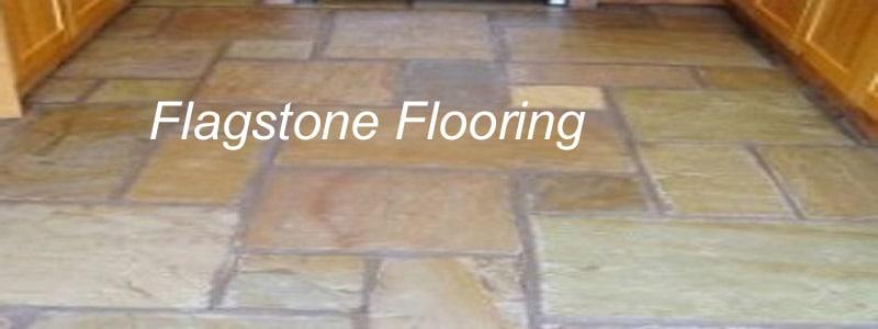 Flagstone Flooring The Flooring Lady