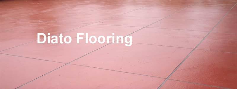 Diato flooring the flooring lady tyukafo