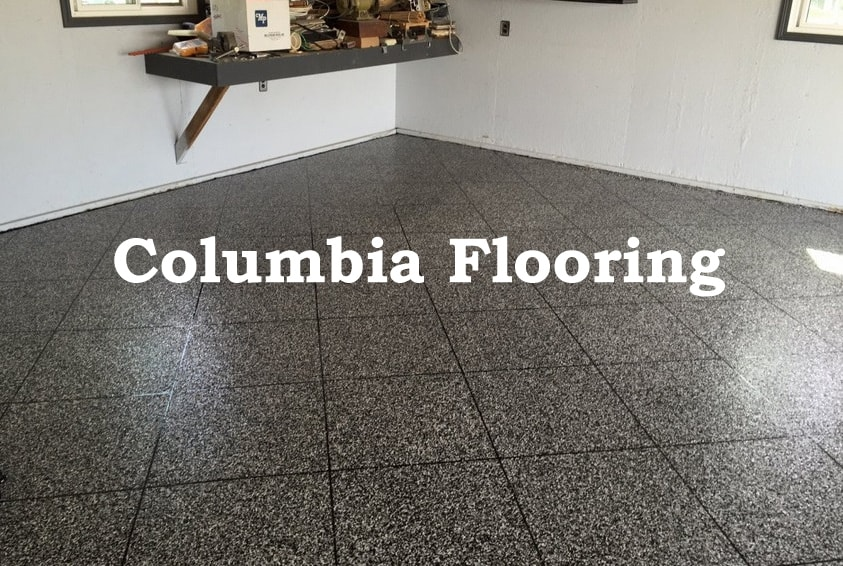 remodel your with columbia flooring the flooring lady