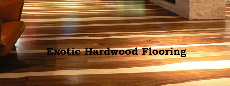 Exotic hardwood floors gurus floor for Exotic hardwood flooring