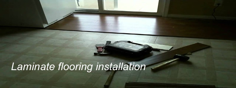 Bamboo flooring the flooring lady ask home design Home decorators laminate flooring installation