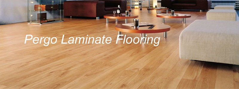 How To Install Pergo Laminate Wood Flooring Theflooringlady