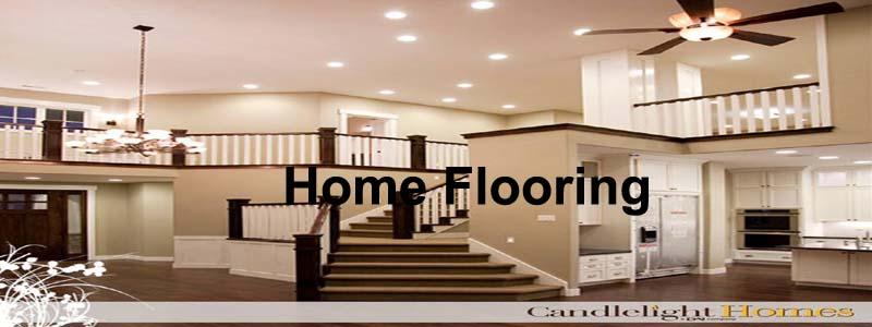 home flooring