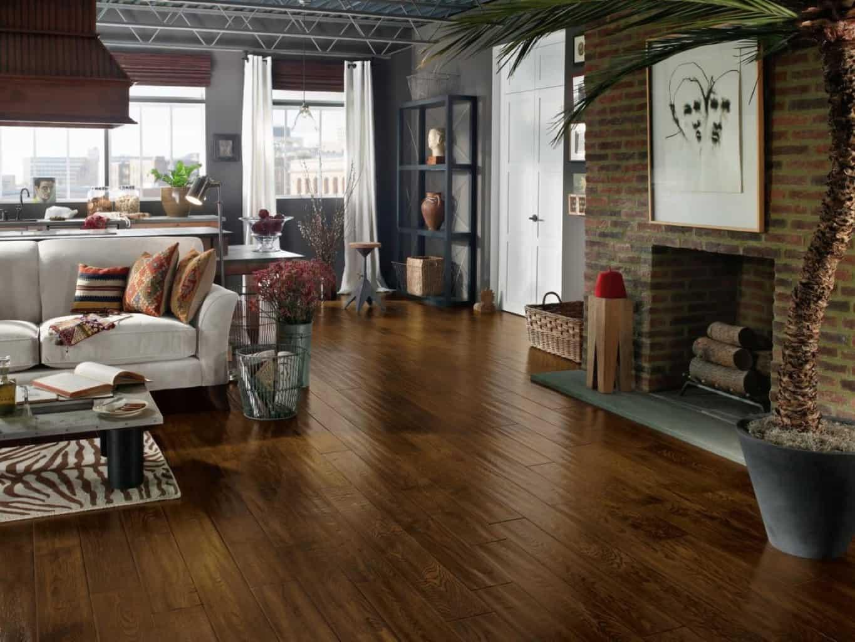 SP0373_loft-wood-floor_s4x3.jpg.rend_.hgtvcom.1280.960
