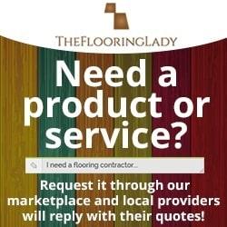 flooring-lady250_250