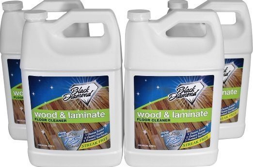 Cleaning Solution from Black Diamond