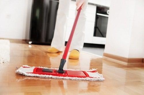Guide For Choosing Your Flooring Ideas Theflooringlady