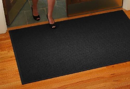 Mats for Entrymat
