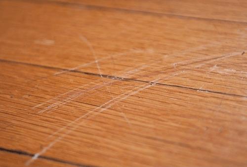 Humidifier Damage Wood Furniture