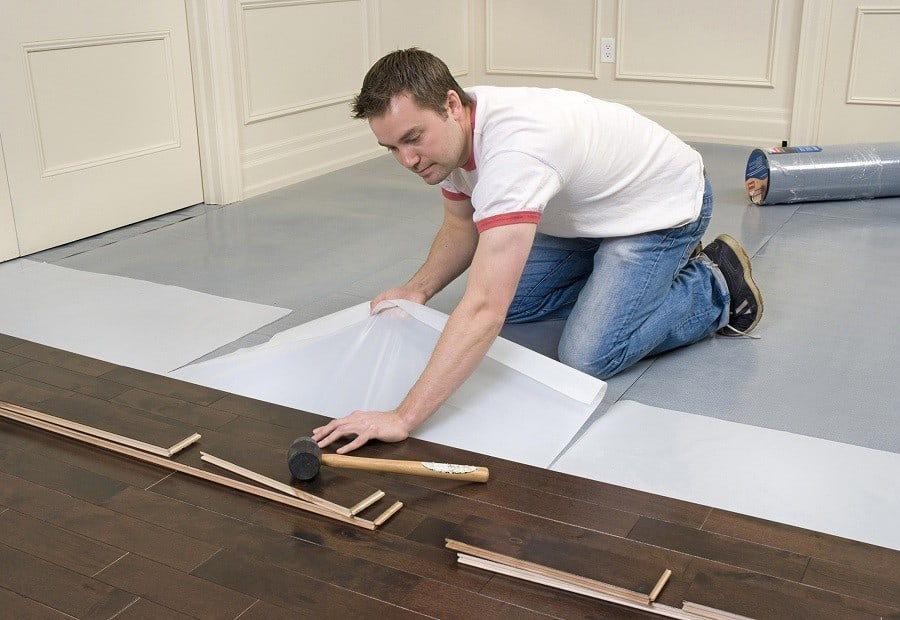 floor oasis installers mile in install flooring collection installation carmel los angeles malibu hardwood