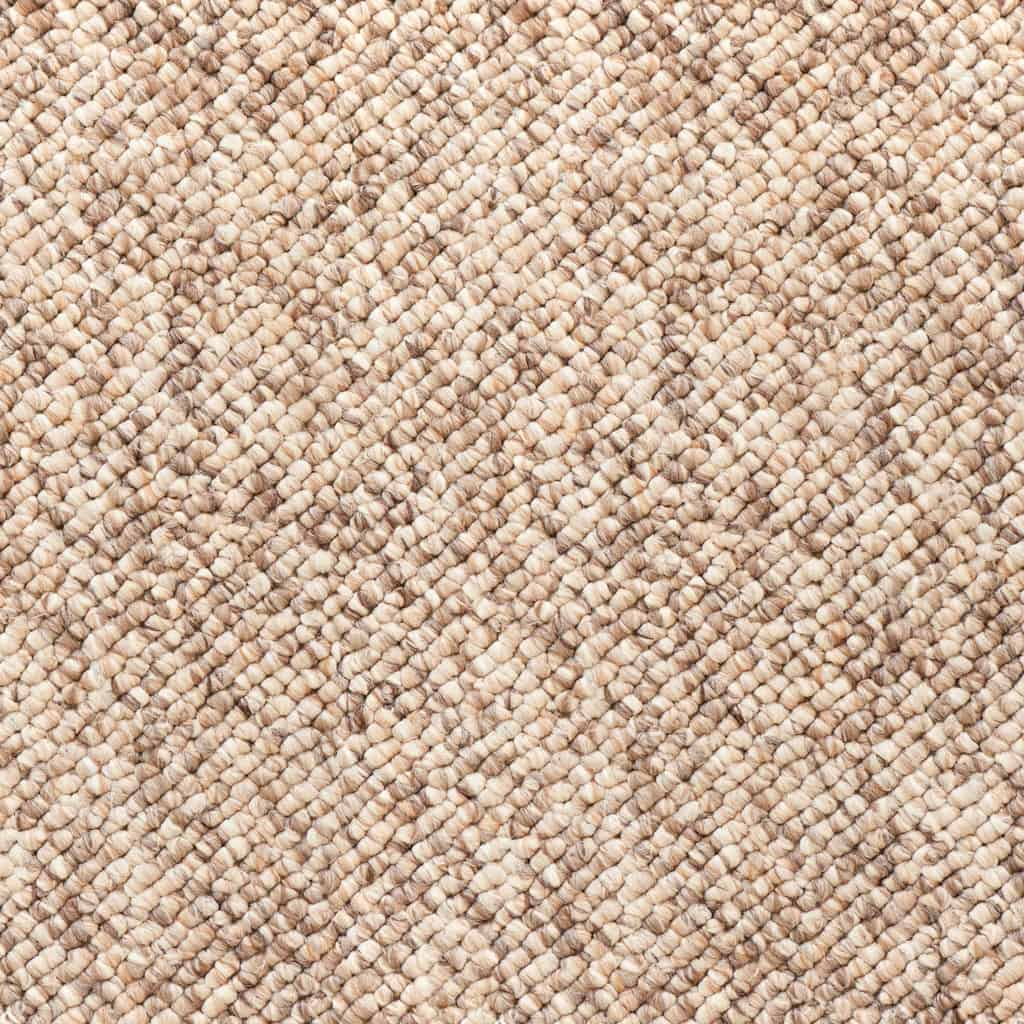 repair berber carpet run | Scandlecandle.com