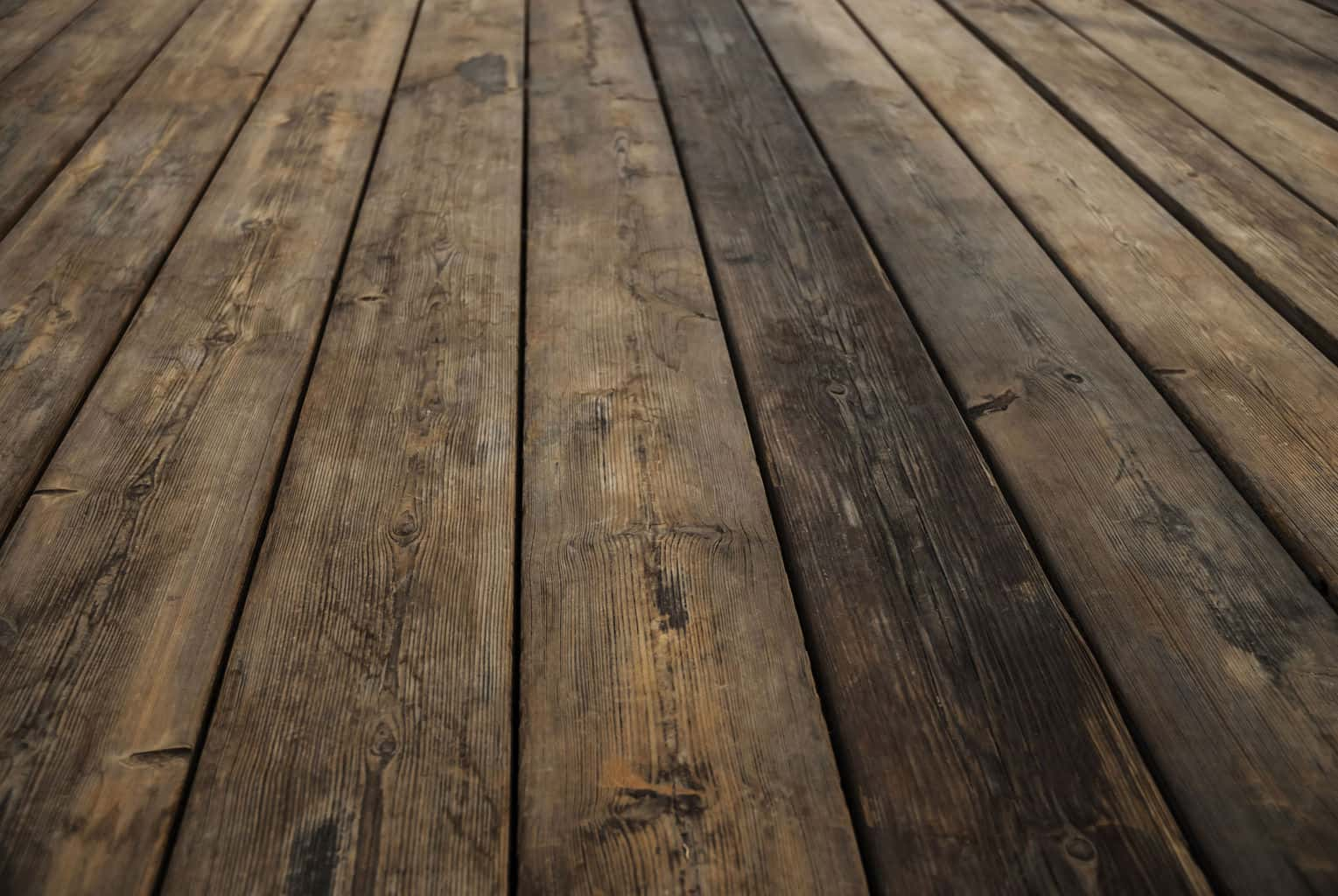 Popular Pine Wood Flooring – The Best in Business - TheFlooringlady VE07