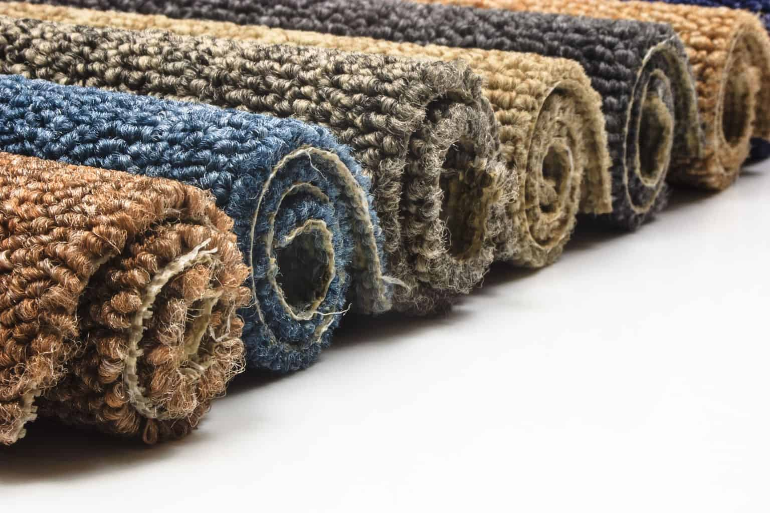 Superieur And, Just As Importantly, You Will Want To Ensure That Carpet Pad Is  Installed Correctly, As Many People Fail To Recognize The Importance Of How  To Install ...