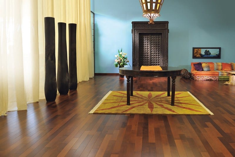 The Types Of Vinyl Flooring That You Need To Know Theflooringlady