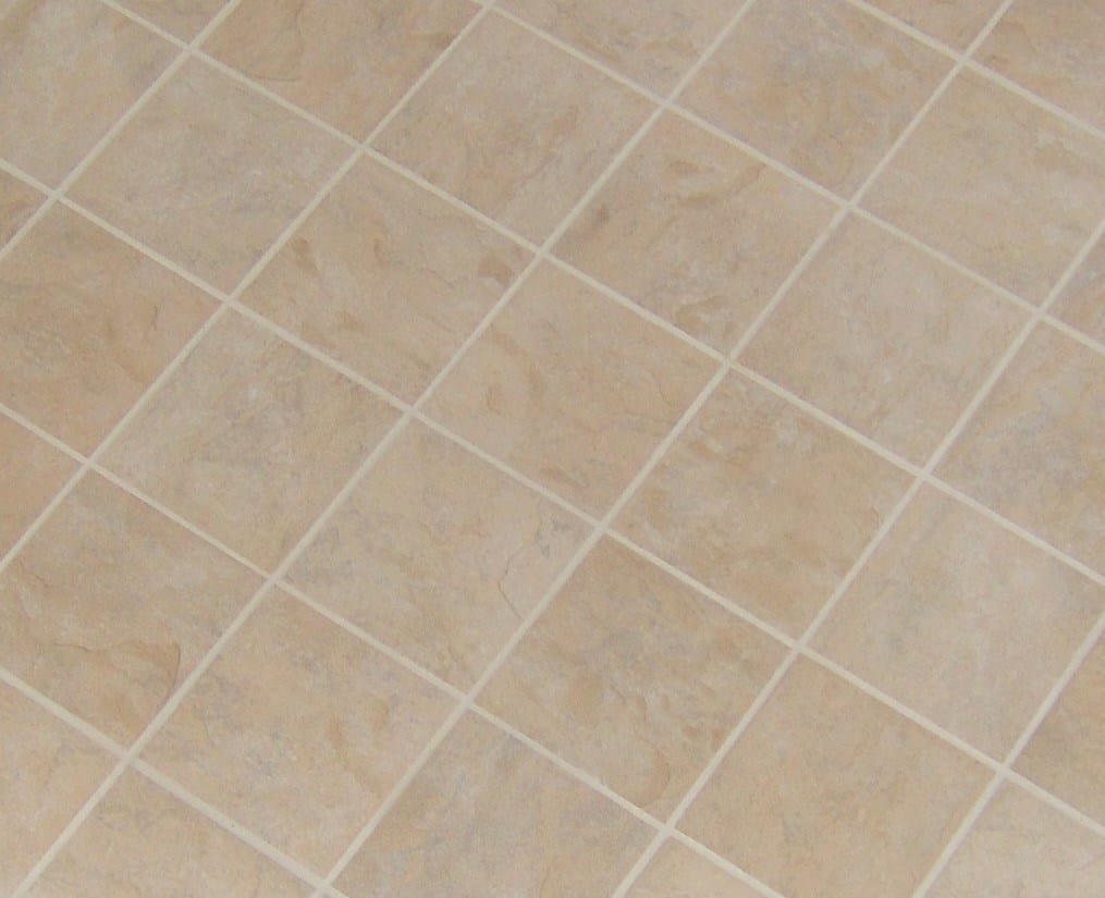 How to clean porcelain tile flooring a full guide to procelain the look of porcelain tile flooring doublecrazyfo Choice Image
