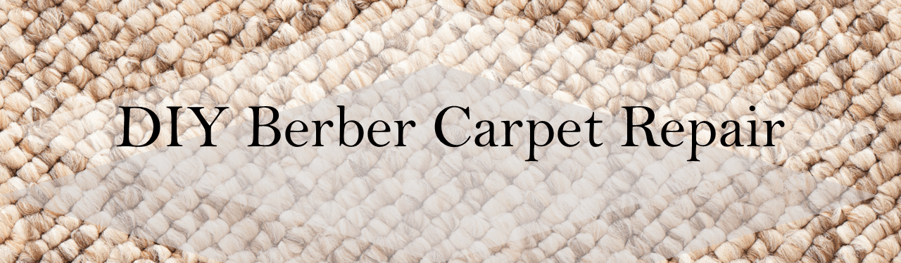 Berber Carpet Repair Orlando Vidalondon