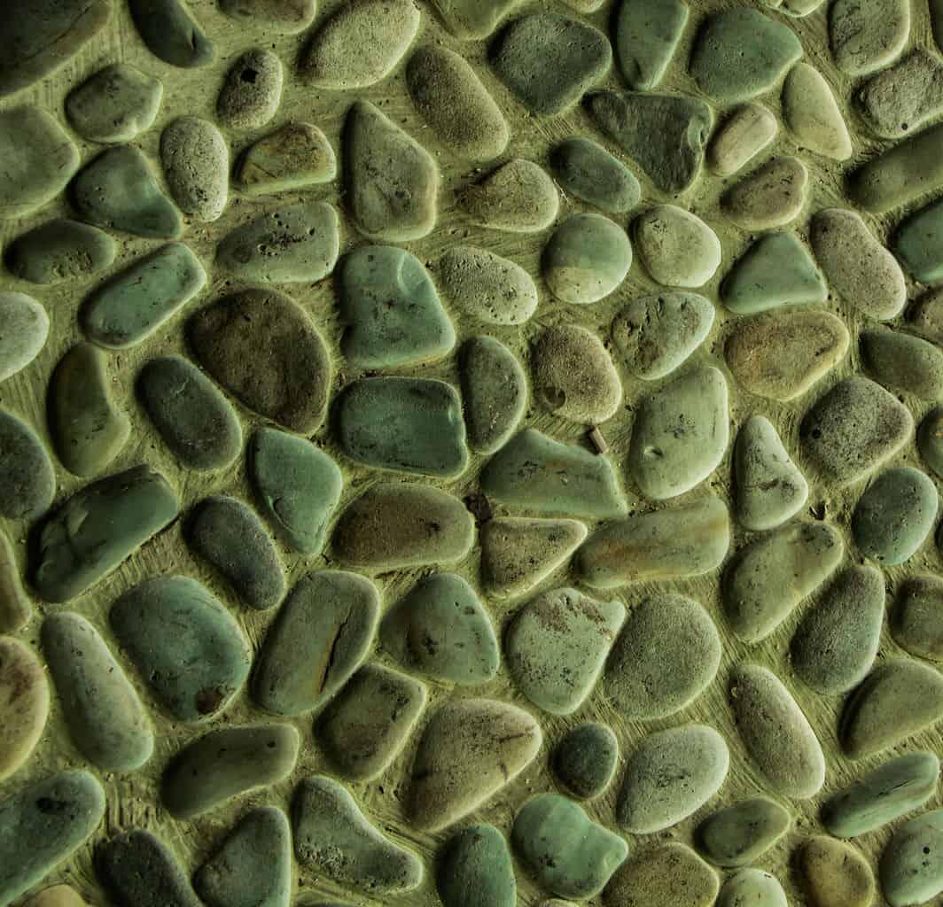 The Negatives Of Epoxy Stone Flooring