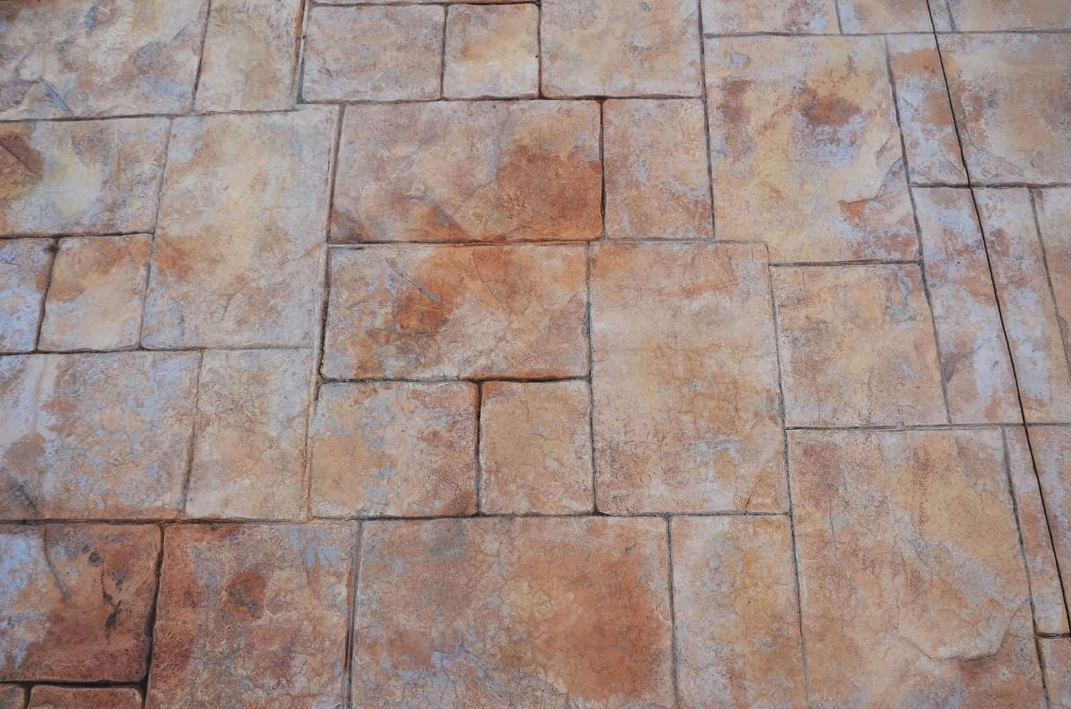 floor interior devotee thin home reclaimed brick paver images tile veneer