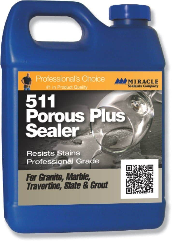 Best Sealer for Your Slate Floor Sealing Slate Products Tile Floors Installation Servies  . Exterior Stone Floor Products. Home Design Ideas