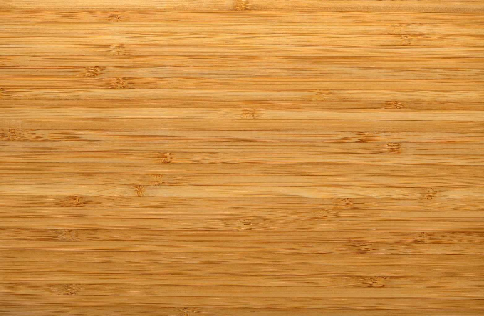floor you your on should installing info tips know how in to bamboo put flooring