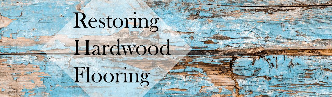 restoring-hardwood-flooring
