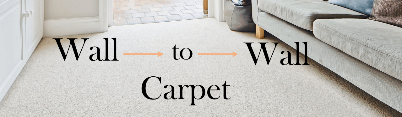 wal-to-wal-carpet