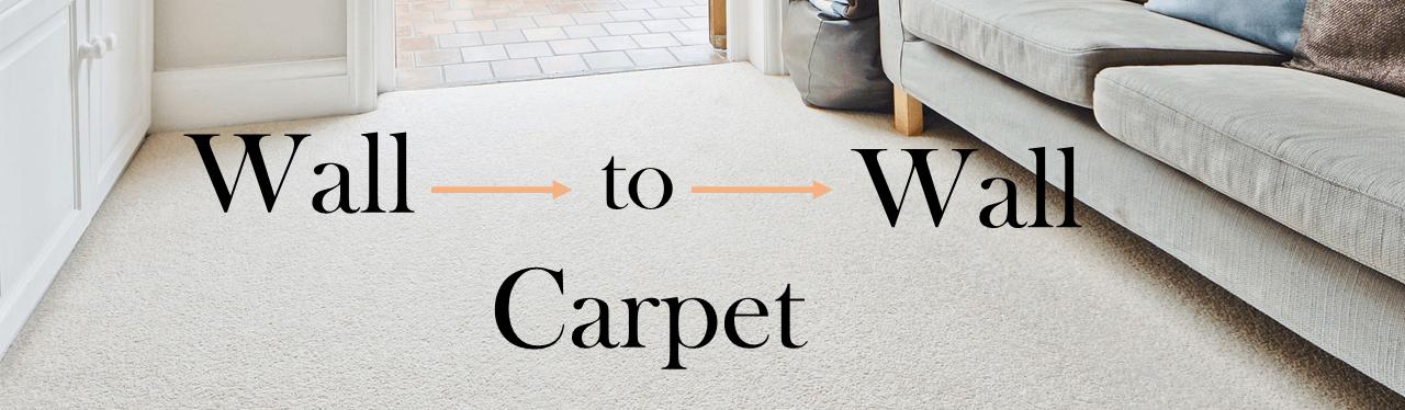 wal-to-wal-carpet