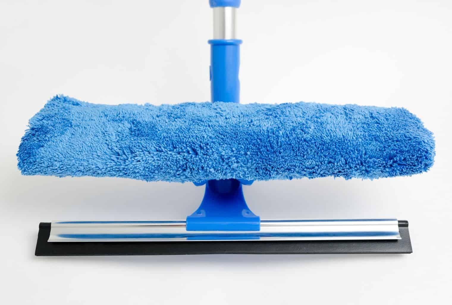 how to clean mops laminate floors - theflooringlady