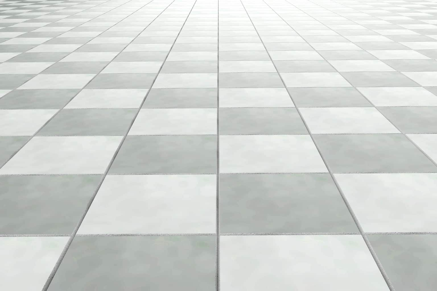 Look For in Discount Tile Flooring - TheFlooringlady