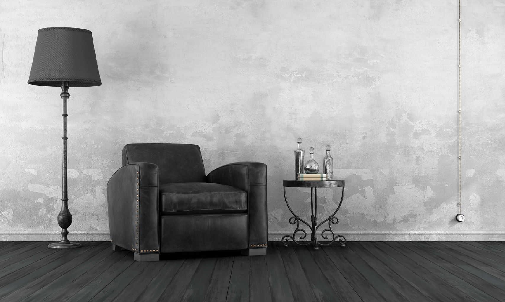 choosing your quick step laminate flooring theflooringlady benefits of dark laminate flooring