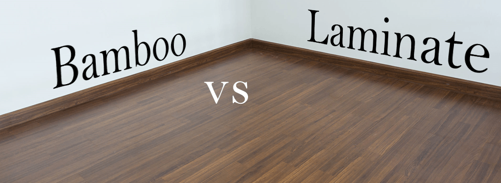 Laminate Floor Vs Hardwood Bamboo Vs Laminate Flooring  What Is Better  Theflooringlady