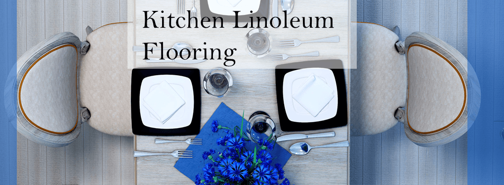 kitchen-linoleum-flooring
