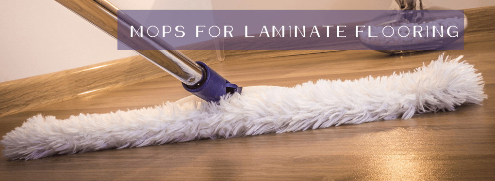 Mops For Laminate Flooring