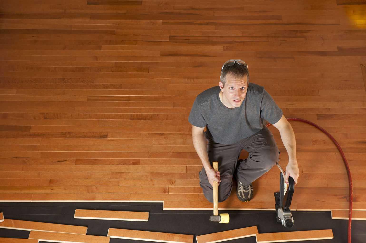 engineered hardwood vs laminate flooring theflooringlady it s more difficult to install than laminate