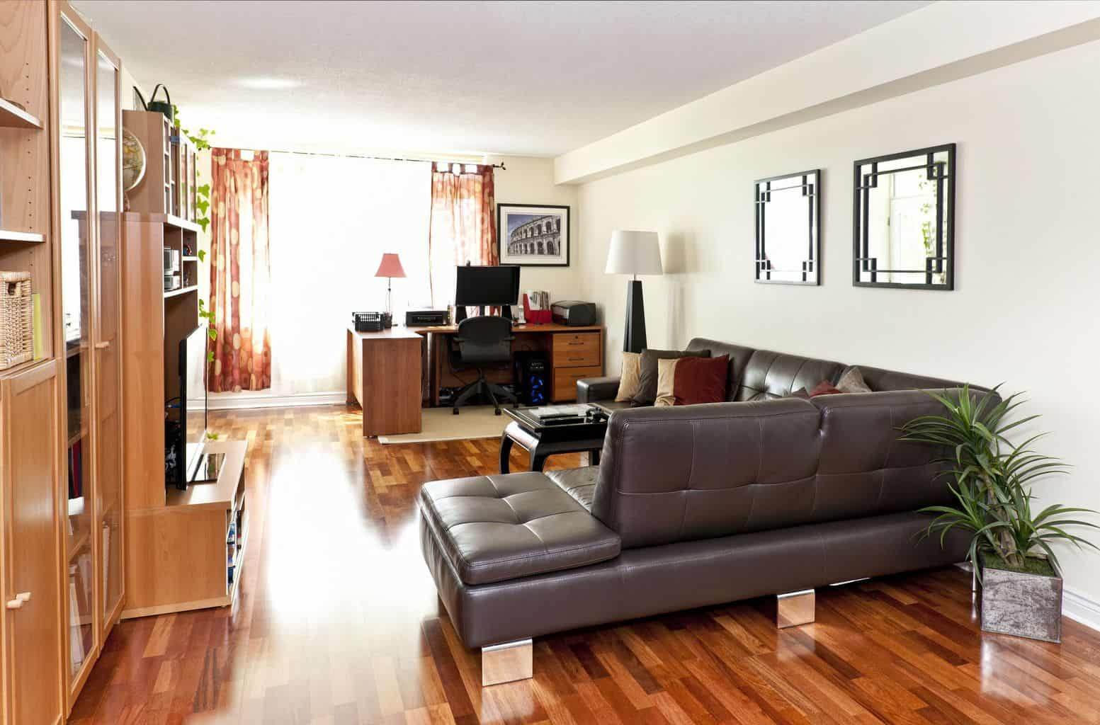 best wood cleaning floors design floor flooring furniture with in creative machine home interior hardwood acacia