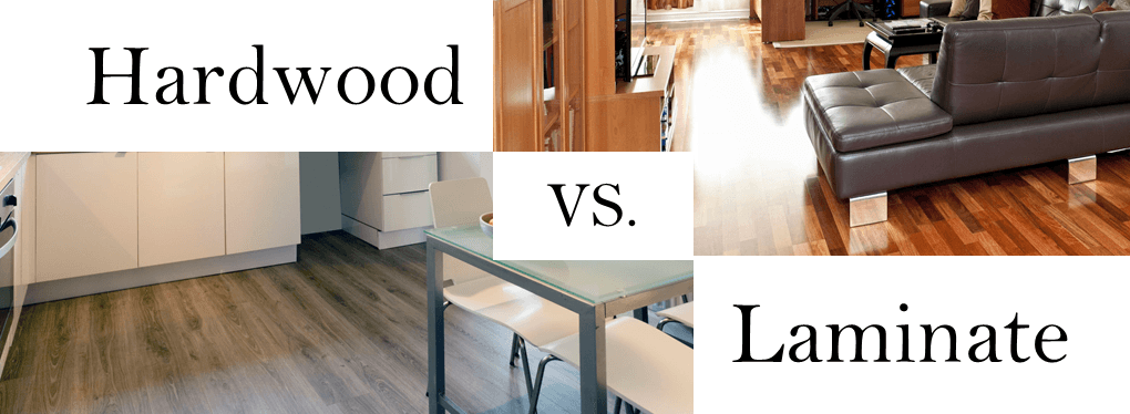 Laminate Floor Vs Hardwood Engineered Hardwood Vslaminate Flooring  Theflooringlady