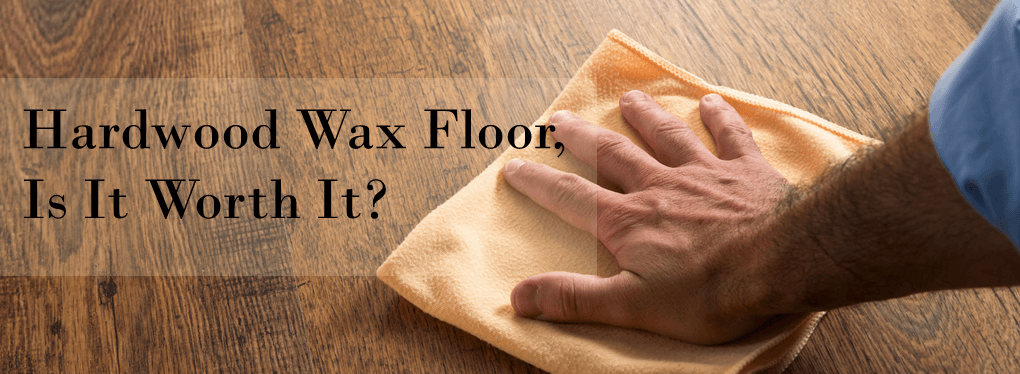 Hardwood Floor Wax ideal hardwood floor wax remover Hardwood Wax Floor