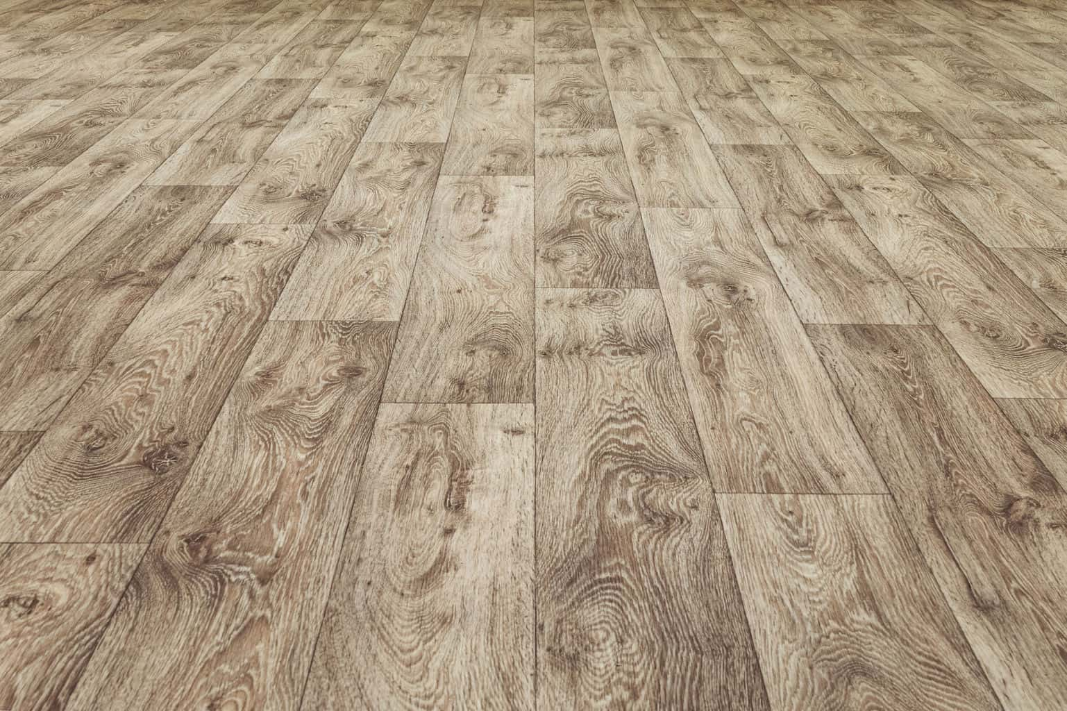 Linoleum Flooring The Flooring Lady