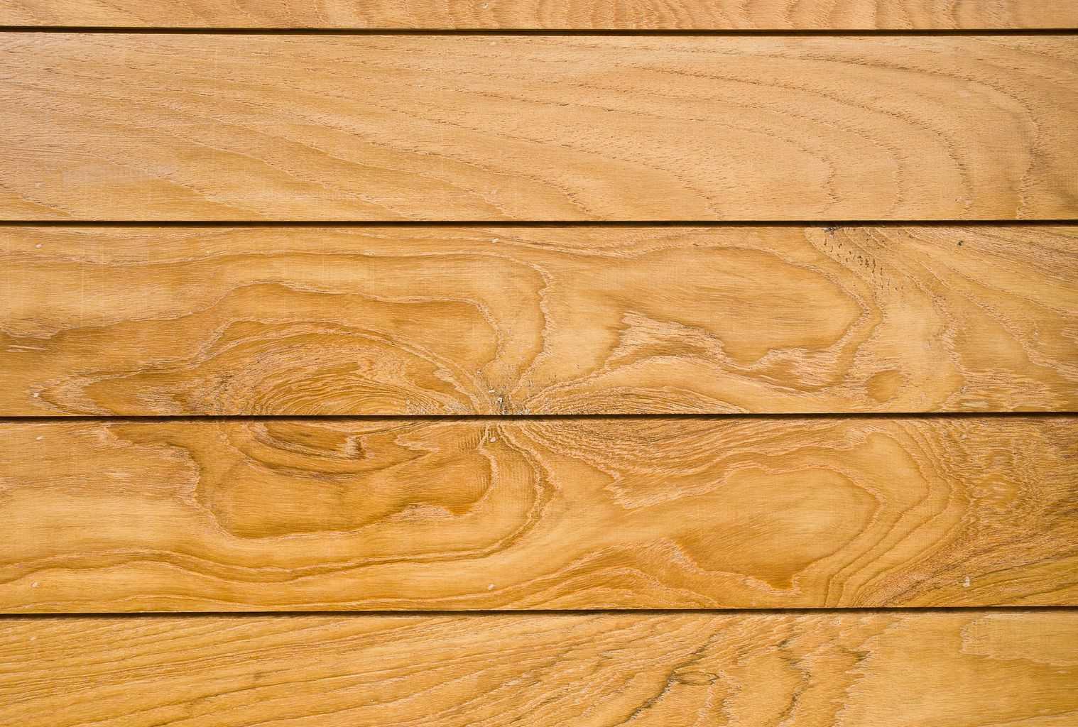 how to choose hard wood floor