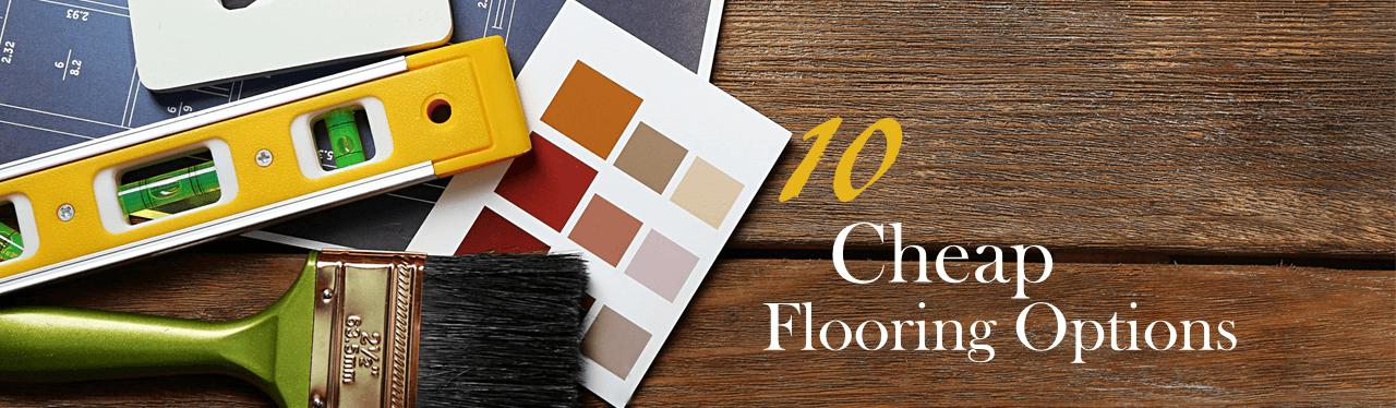 10-cheap-flooring-options