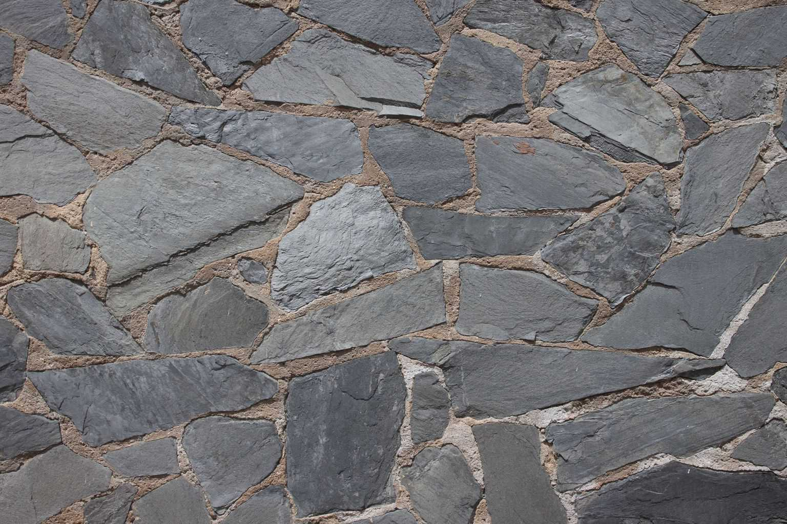 Natural Stones Used In Interior Work