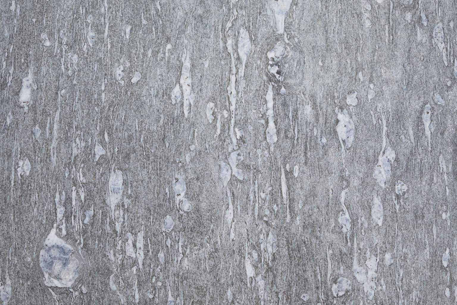 Quartzite flooring for posh outlook an guide to quartzite tile one of the most important things to understand about quartz is that due to the strength of the stone as a result of the formation quartzite is both heat dailygadgetfo Images