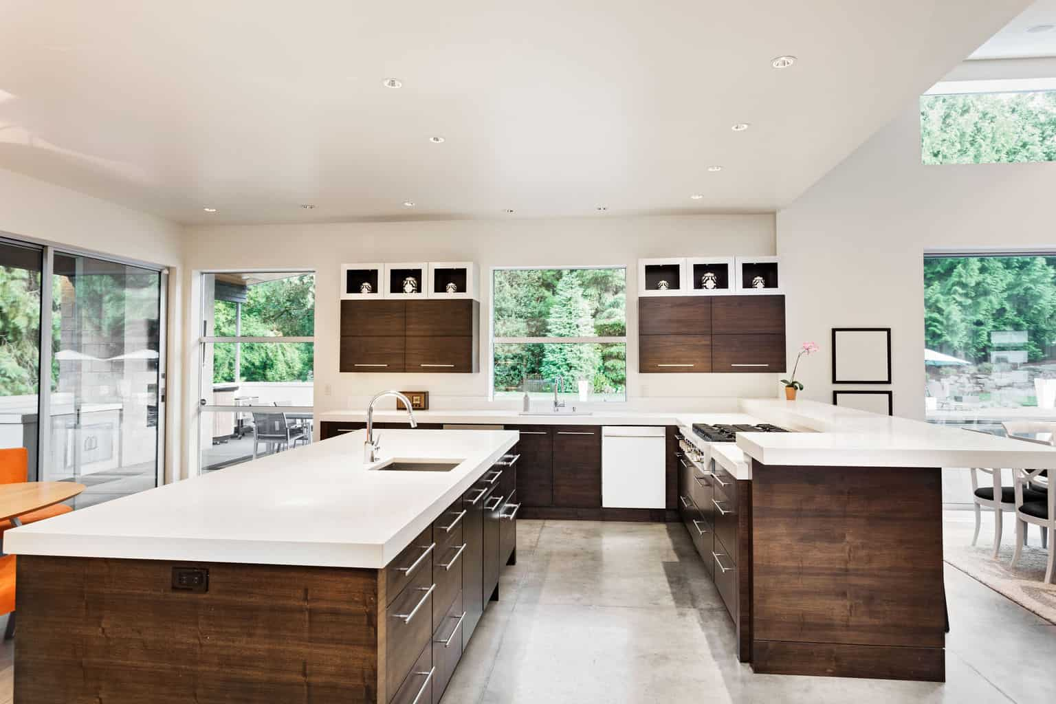 Quartzite flooring for posh outlook an guide to quartzite tile how it should be installed and the best way to care for it let us address some of the most common questions about quartzite stone flooring for you dailygadgetfo Gallery