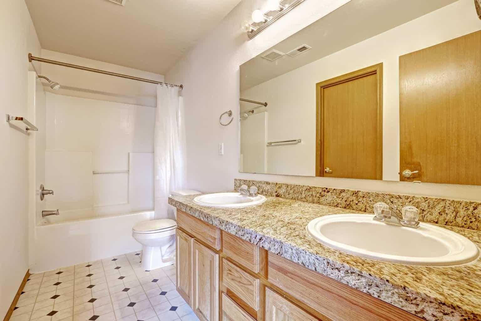 10 Cheap Flooring Ideas | Best Home Flooring Ideas and Options