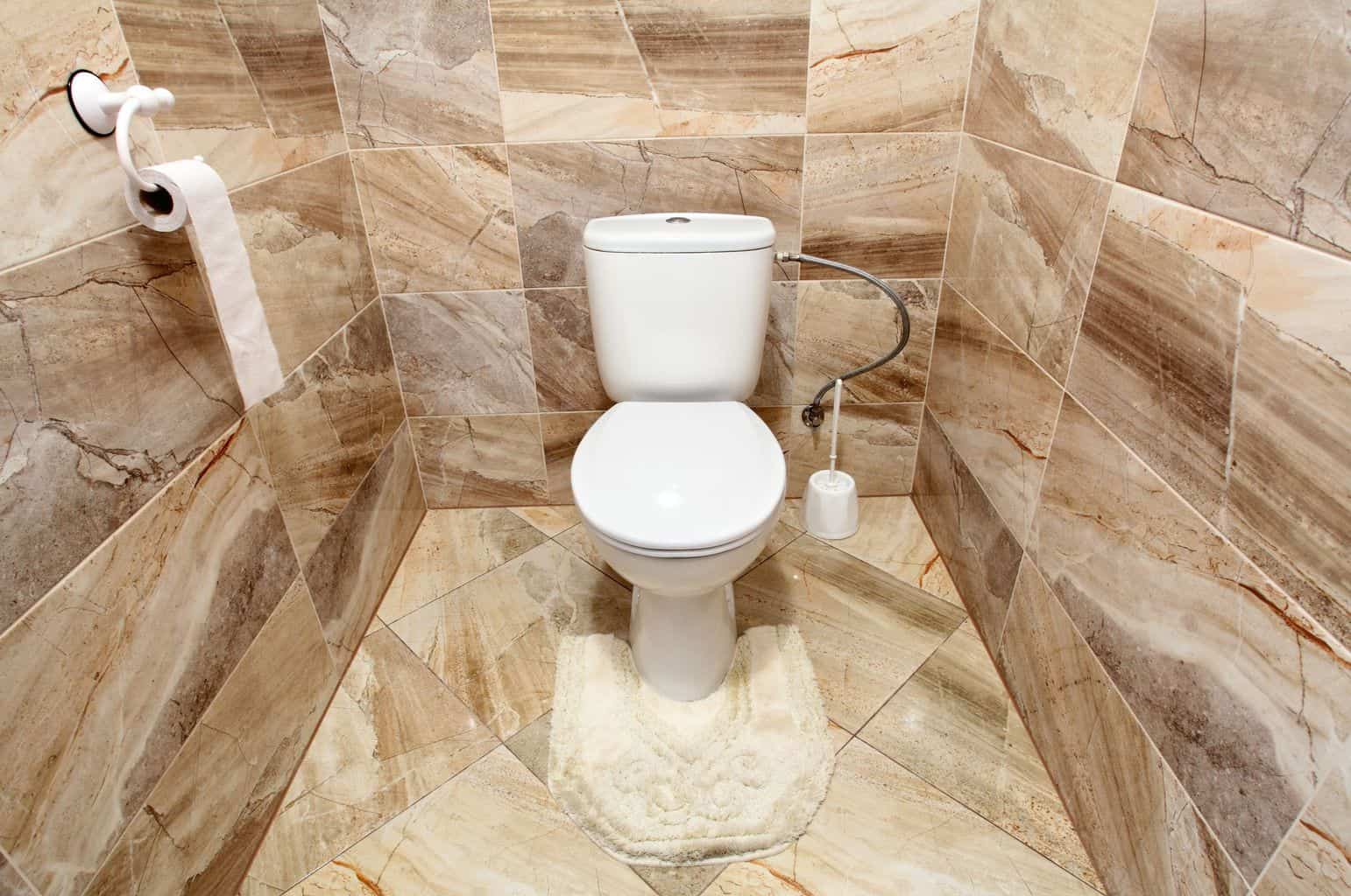 If You Want Your Bathroom Floor To Be Unique, Be Sure To Make Sketches So  That The Professional Who Installs It Has An Idea Of What You Have In Mind. Part 39