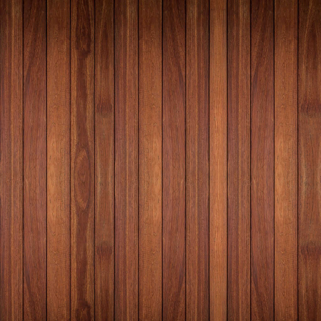 cherry wood floor texture. Pros Of Brazilian Cherry Flooring The And Cons Of  Lady